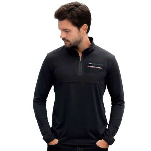 Manthey-Racing Midlayer Heritage