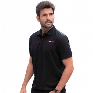 Manthey-Racing Polo Shirt Heritage