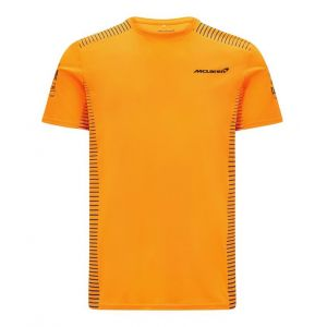 McLaren F1 Team T-Shirt orange