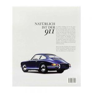 Porsche 901 - Die Wurzeln einer Legende - por Jürgen Lewandowski