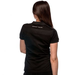 Manthey-Racing Ladies Polo Shirt Heritage