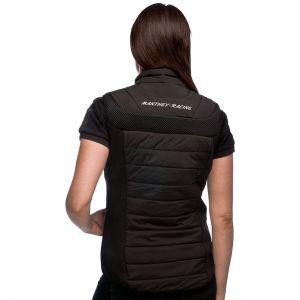 Manthey-Racing Ladies Vest Heritage