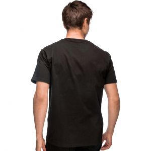 Motorworld Camiseta Pitlane