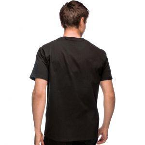 Motorworld T-Shirt Boxengasse