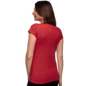 Motorworld Ladies T-shirt Pitlane