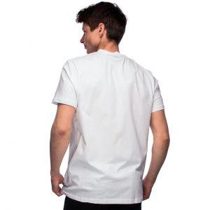 Porsche Motorsport T-Shirt weiß