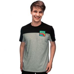 Kremer Racing Camiseta Team Vaillant