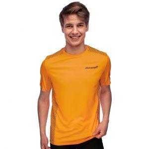McLaren F1 Team T-Shirt orange