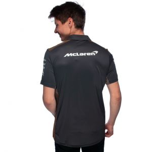 McLaren F1 Team Polo