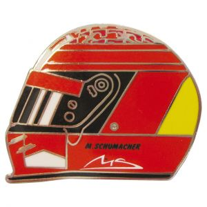 MS Pin 2000