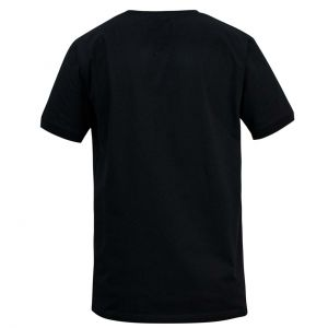 Manthey Camiseta Champion de las 24h 2021