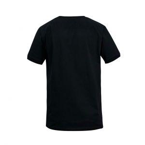 Manthey Camiseta para niños Champion de las 24h 2021