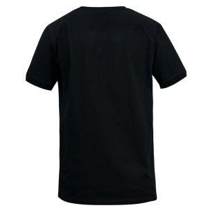 Fly & Help Viper T-Shirt 2021 Fundraising