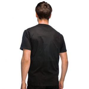 Motorworld Camiseta Crew