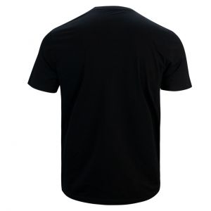 Mick Schumacher Camiseta 47