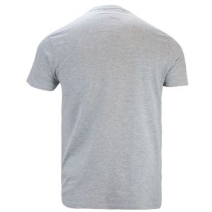 Motorworld Dames T-shirt Classic