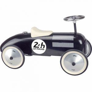 24h de course au Mans Porteur Enfant