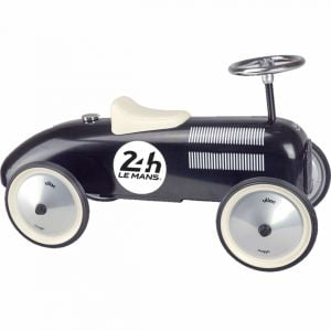 24h Race Le Mans Child Carrier