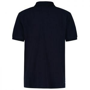Goodyear Polo Serring bleu