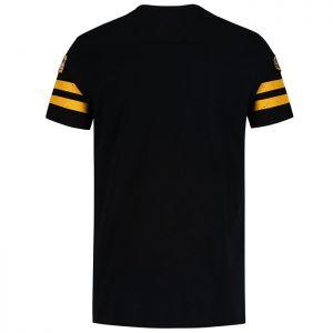 Goodyear Camiseta Gail negro