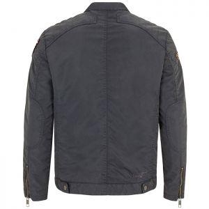 Goodyear Jacket Monahans grey