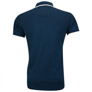 Goodyear Polo Fairborn azul