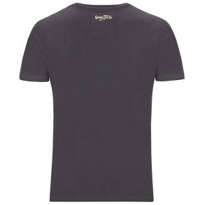 Goodyear T-Shirt East Lake gris
