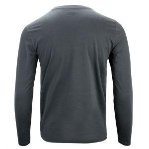 Mick Schumacher Langarm-Shirt Series 2 anthrazit