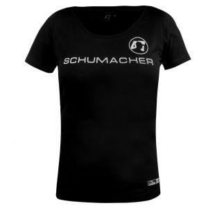 Mick Schumacher Signore Maglietta 47