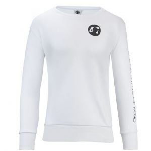 Mick Schumacher Ladies Sweatshirt Series 2