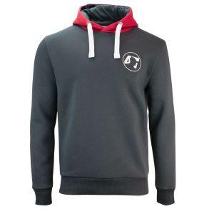 Mick Schumacher Hoodie Shirt Series 2