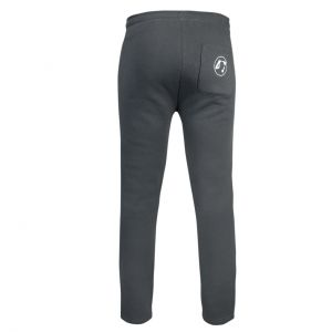 Mick Schumacher Pantaloni da jogging Series 2 antracite