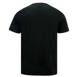 James Hunt Camiseta Silverstone II