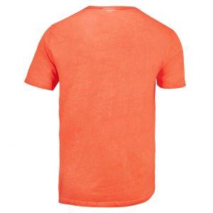James Hunt Camiseta Race Legend
