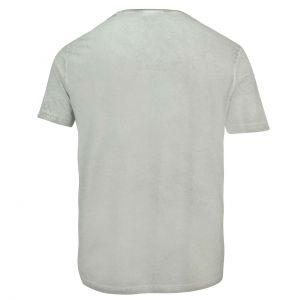 James Hunt Camiseta The Shunt II