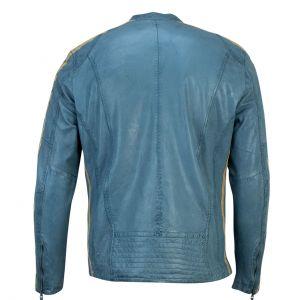 Gulf Racing Chaqueta Ice blue