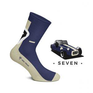 Seven Socks