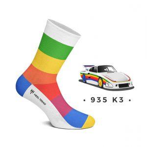 935K Socken