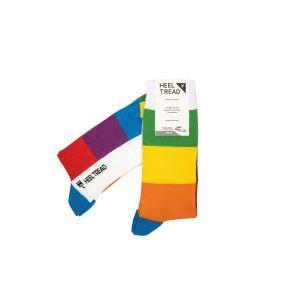 935K Socks