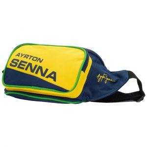 Casco para cinturón Ayrton Senna