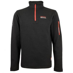 Sweatshirt McLaren 3 Times World Champion
