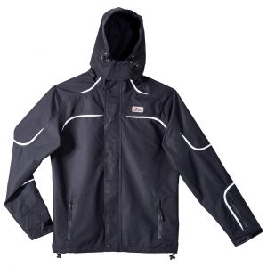 Michael Schumacher Tech Functional-Jacket