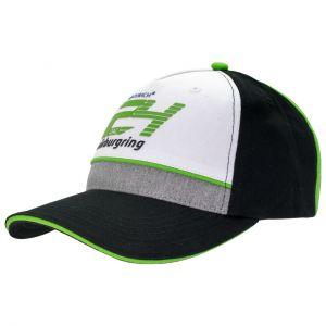24h-Rennen Fan Cap 2018