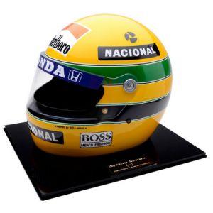 Tri Campeonato Mundial F1 (1991)