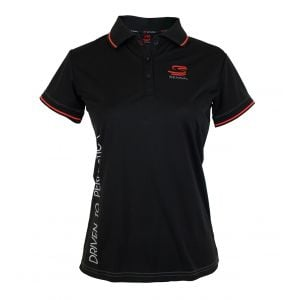 Poloshirt Senna Collection Damen