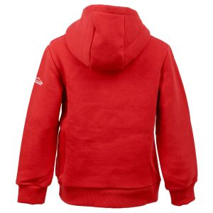 Michael Schumacher Hoody Kids World Champion
