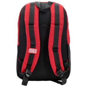 Michael Schumacher Backpack