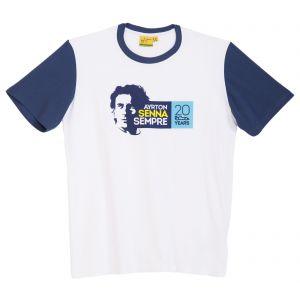 """футболка """"Sempre"""" (семпре)"""