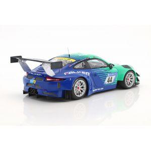 Porsche 911 (991) GT3 R #44