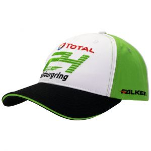24h Race Fan Cap